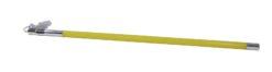 EUROLITE Neon Stick T5 20W 105cm yellow