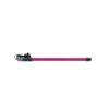 EUROLITE Neon Stick T8 18W 70cm pink L