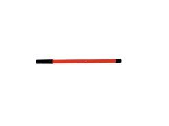 EUROLITE Neon Stick T8 18W 70cm red L