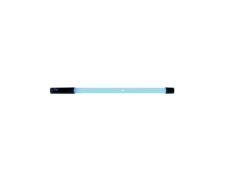 EUROLITE Neon Stick T8 18W 70cm turquoi L