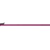 EUROLITE Neon Stick T8 36W 134cm pink L