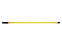 EUROLITE Neon Stick T8 36W 134cm yellow L