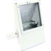 EUROLITE Outdoor Spot 100-500W WFL white