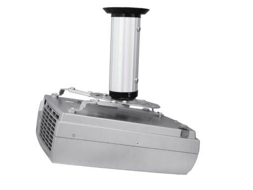 EUROLITE PDH-20 Projector Ceiling Bracket