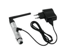 EUROLITE QuickDMX Wireless Receiver
