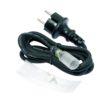 EUROLITE RUBBERLIGHT RL1 Power Cable