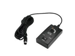 EUROLITE Remote Controller (DIN) for Snow 6001