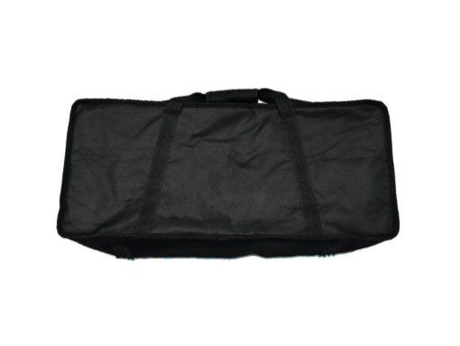 EUROLITE SB-180 Soft Bag