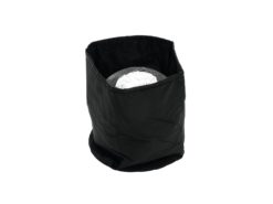 EUROLITE SB-42 Soft Bag
