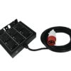 EUROLITE SB-65 Power Distributor