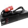 EUROLITE SB-65/19 Power Distributor