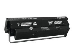 EUROLITE STP-5 for 5x PAR-30 75W DMX Bar