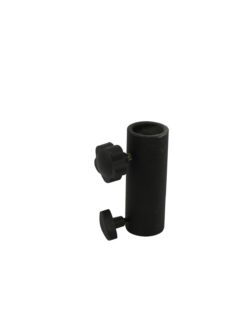 EUROLITE STV-3528 Adapter