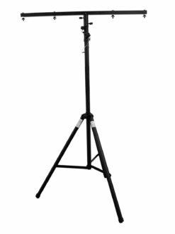 EUROLITE STV-40S Steel Lighting Stand