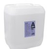 EUROLITE Smoke Fluid -A2D- Action Smoke Fluid 25l