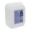 EUROLITE Smoke Fluid -A2D- Action Smoke Fluid 5l