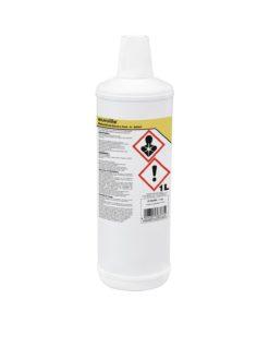 EUROLITE Smoke Fluid -B- Basic, 1l