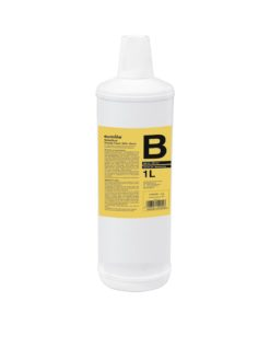 EUROLITE Smoke Fluid -B2D- Basic 1l
