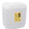 EUROLITE Smoke Fluid -B2D- Basic 25l