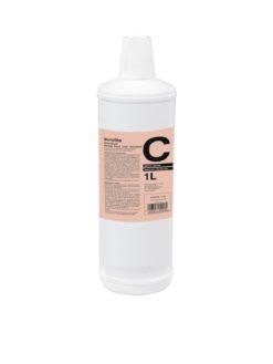 EUROLITE Smoke Fluid -C2D- Standard 1l