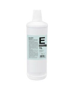 EUROLITE Smoke Fluid -E2D- extreme 1l