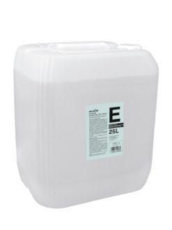 EUROLITE Smoke Fluid -E2D- extreme 25l