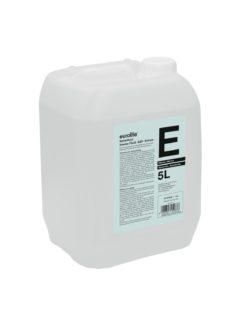 EUROLITE Smoke Fluid -E2D- extreme 5l