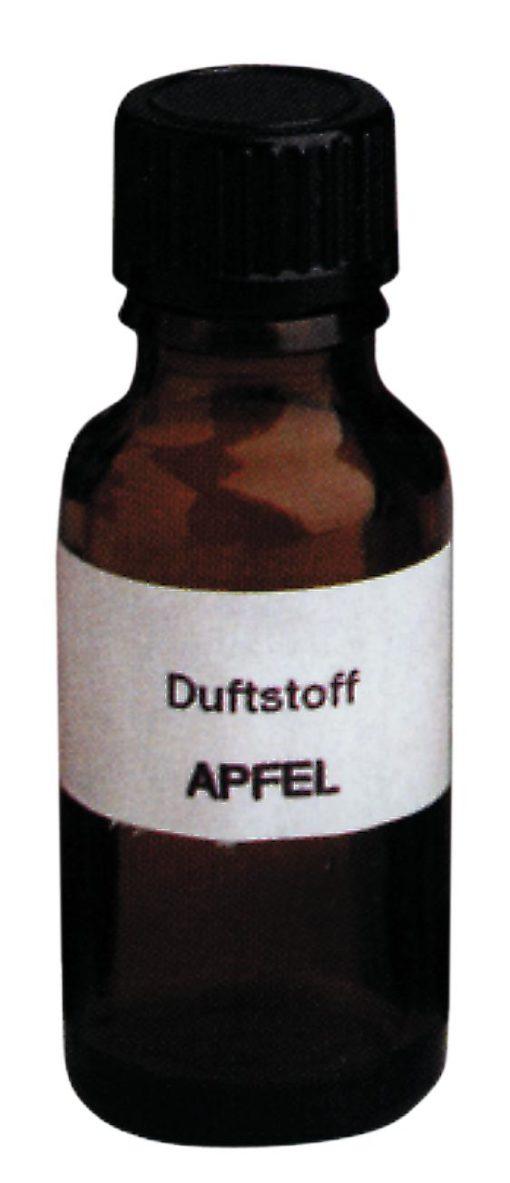 EUROLITE Smoke Fluid Fragrance, 20ml, apple