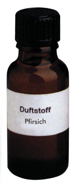 EUROLITE Smoke Fluid Fragrance, 20ml, peach