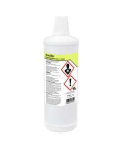 EUROLITE Smoke Fluid -P- professional, 1l