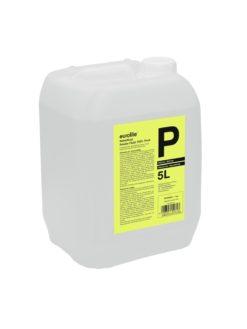 EUROLITE Smoke Fluid -P2D- professional 5l