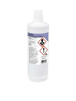 EUROLITE Smoke Fluid -X- Extreme A2, 1l