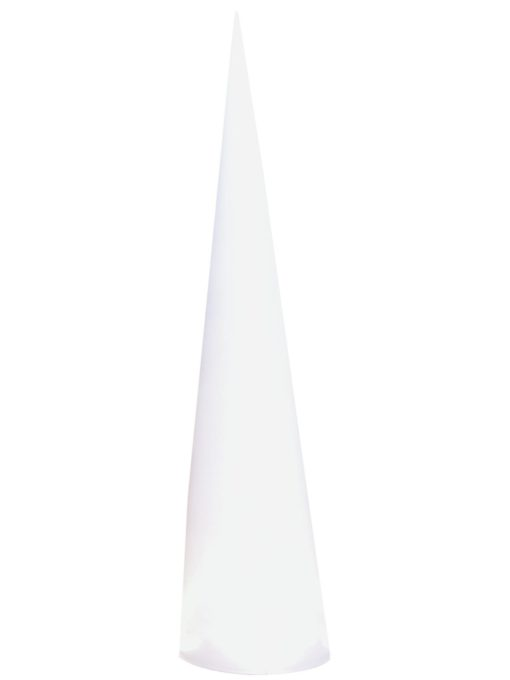 EUROLITE Spare-Cone 2m for AC-300, white