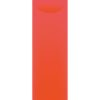 EUROLITE Spare-Cylinder 2m for AC-300, red