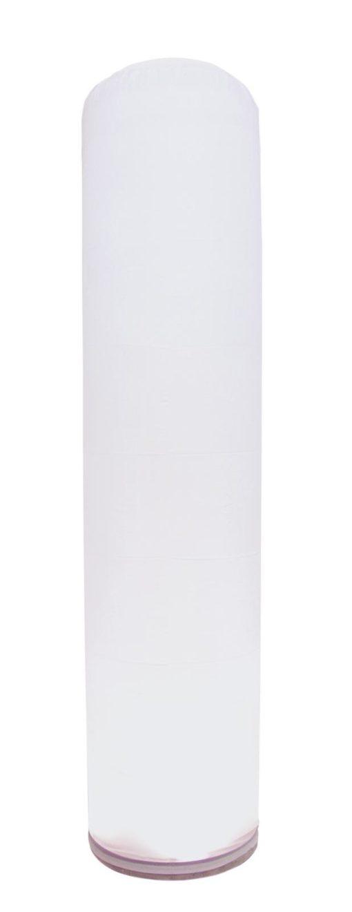 EUROLITE Spare-Cylinder 2m for AC-300, white