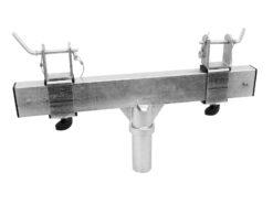 EUROLITE TAH-35L-A2 Truss Adapter for STC-550