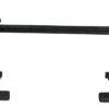 EUROLITE TCH-50/20 C-Clamp, black