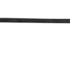 EUROLITE TCH-50/30 C-hook, black