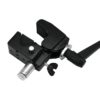 EUROLITE TH-2SC Quick-Lock Coupler