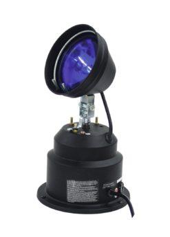 EUROLITE TP-36 Rotatable Spot