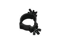 EUROLITE TPC-10 Coupler, black