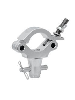 EUROLITE TPC-56 Coupler Cone silver