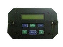 EUROLITE Timer-Controller LCD-2