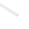 EUROLITE Tubing 14x5.5mm clear LED Strip 2m