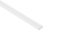 EUROLITE Tubing 14x5.5mm clear LED Strip 4m