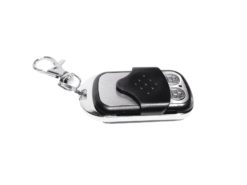 EUROLITE WRC-4 Wireless Remote Control