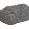 EUROPALMS Artifical Rock, Diamond