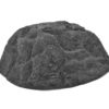 EUROPALMS Artifical Rock, Vulcano