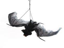 EUROPALMS Bat with ca 120 cm wing-spread