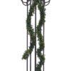 EUROPALMS Boxwood Garland, 190cm